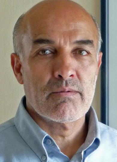 abdelkrim bahloul  cv acteur et r u00e9alisateur agents
