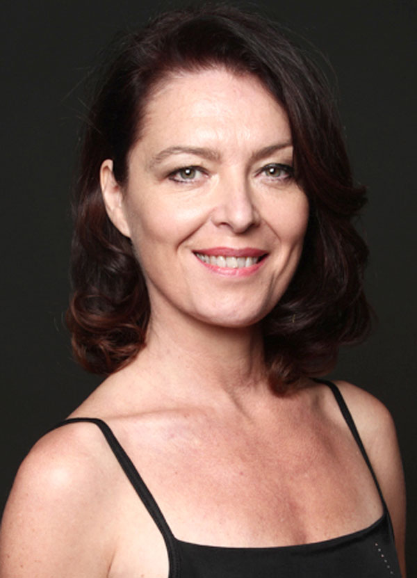 catherine badet  cv actrice chez agents associ u00e9s marie chen