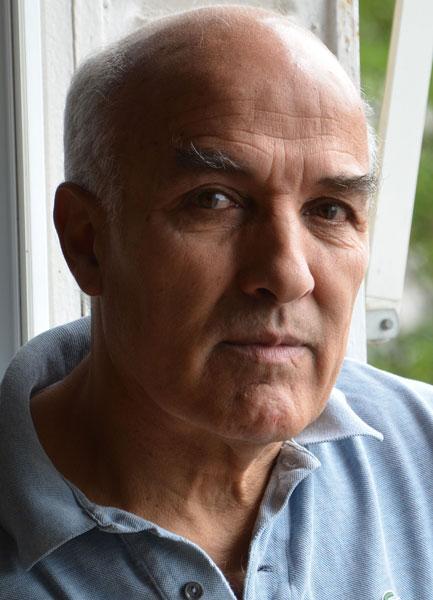 abdelkrim bahloul  cv acteur et r u00e9alisateur agents associ u00e9s marie chen