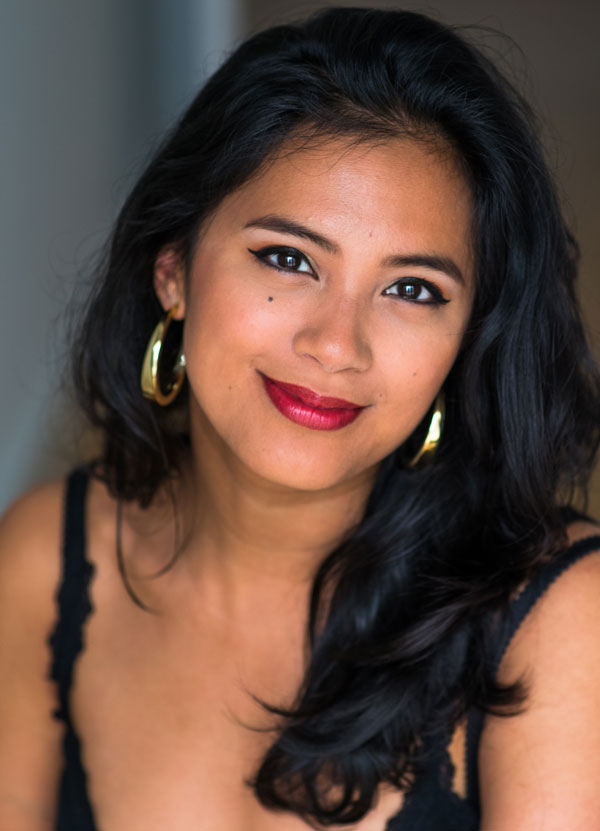 alice lyn  cv actrice chez agents associ u00e9s marie chen