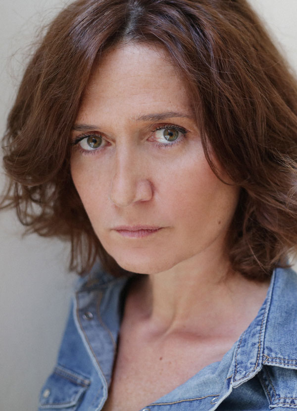 catherine lefroid  cv actrice chez agents associ u00e9s marie chen